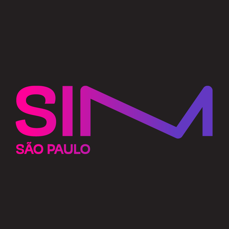 Mynd e Music2 reúnem time de peso para SIM São Paulo