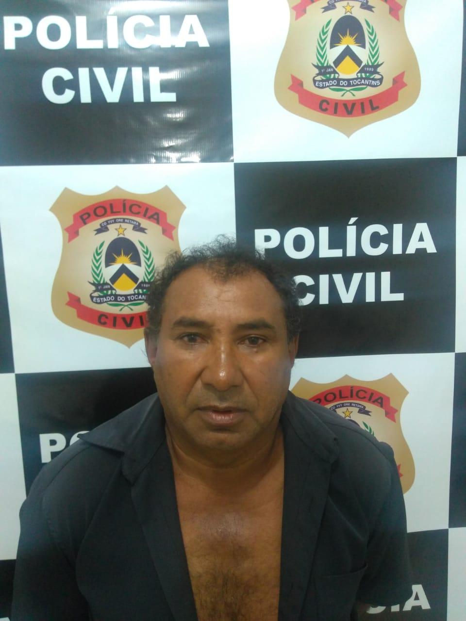 Polícia Civil realiza Operação Tocaia no Sudoeste do Estado