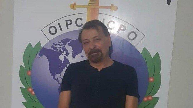 Battisti é preso na Bolívia e pode ser extraditado a qualquer momento