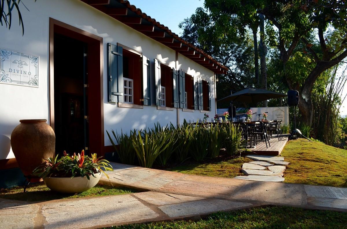 Apae de Pirenópolis recebe apoio para manter atendimento