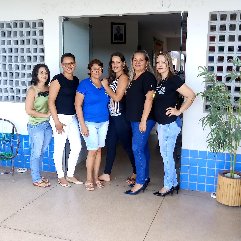 Diretora de Cmei fala dos desafios de gerir a unidade que recebeu alunos de creche que foi fechada em Divinópolis