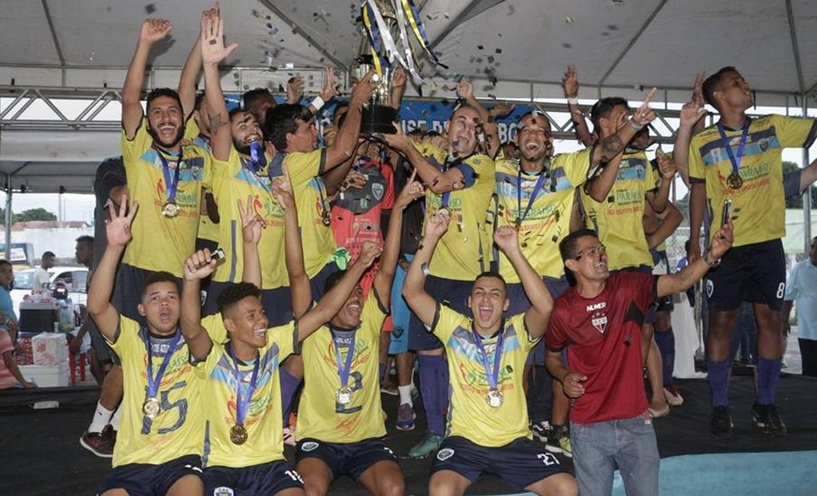 Ingressos para jogos do Atlético Cerrado na 1ª Fase do Tocantinense estão disponíveis para venda online
