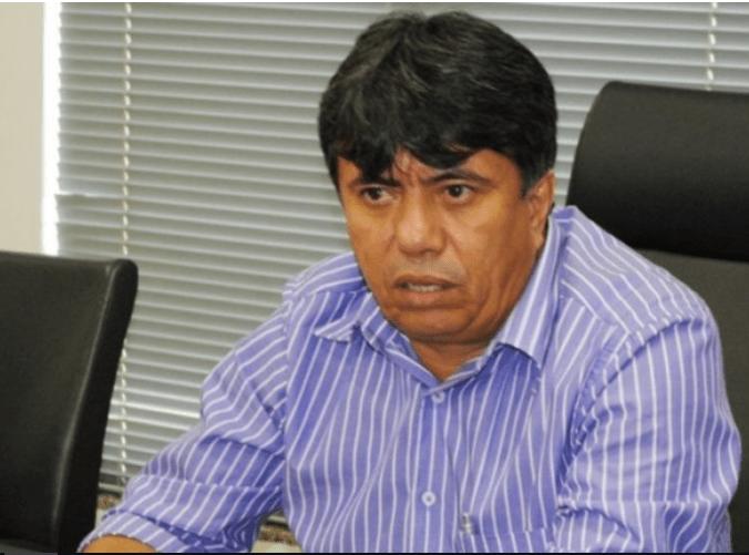 Prefeito de Tocantínia atende demanda da zona rural do município