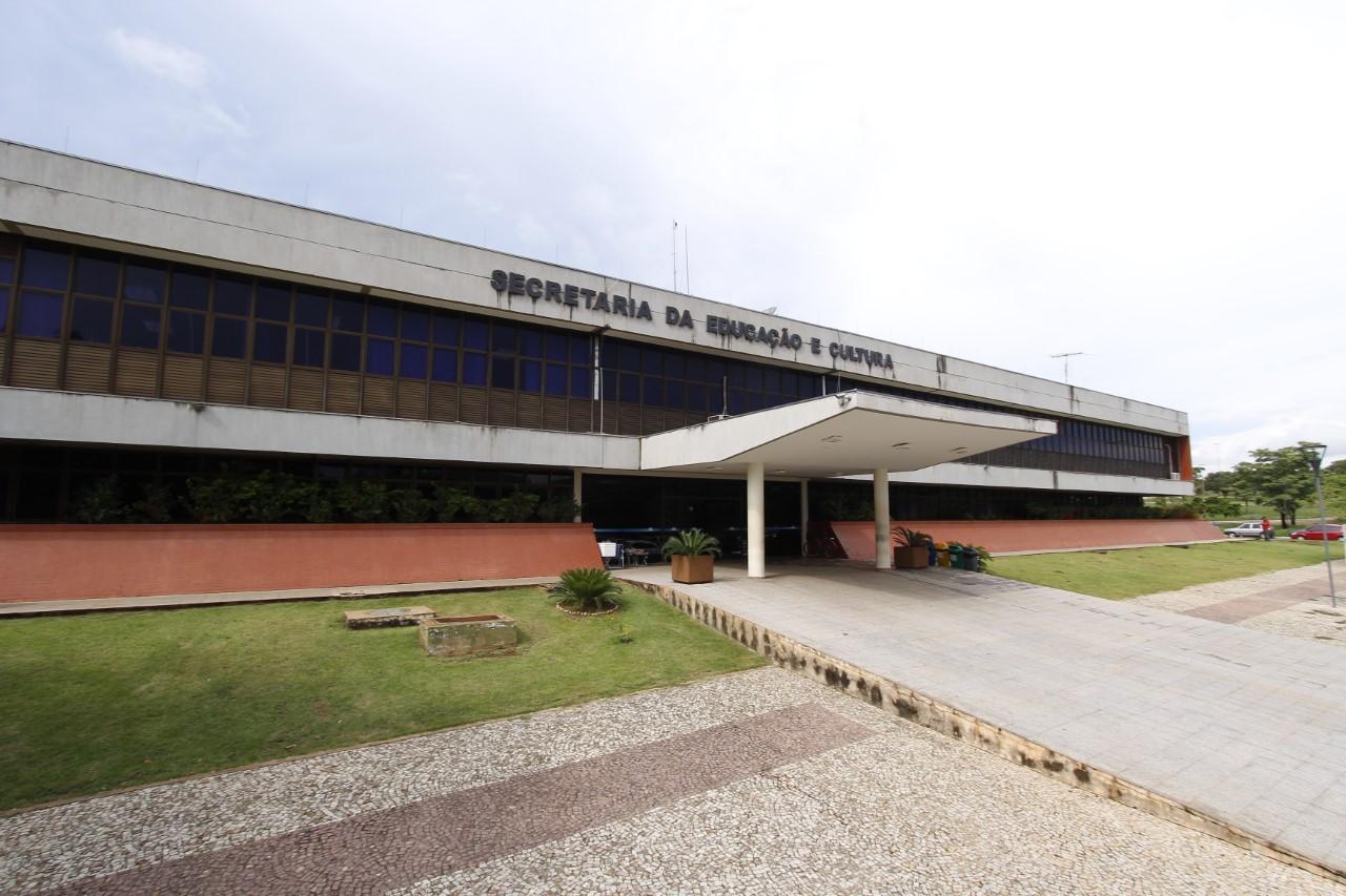 Perguntas e respostas sobre o Centro de Educação de Jovens e Adultos do Tocantins