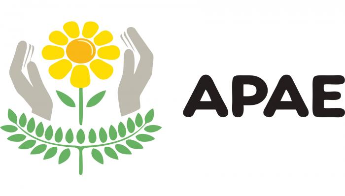 APAE Paraíso celebra nesta sexta, 22, o Dia Internacional da Síndrome de Down