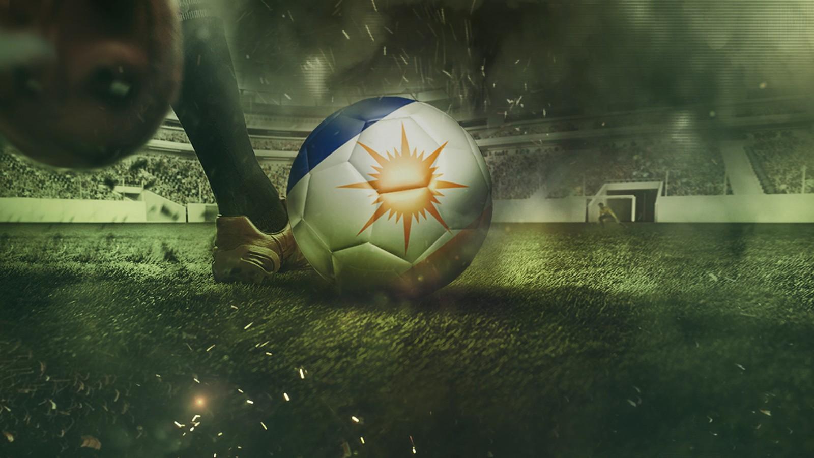 Campeonato Tocantinense é suspenso após caso confirmado de coronavírus em Palmas
