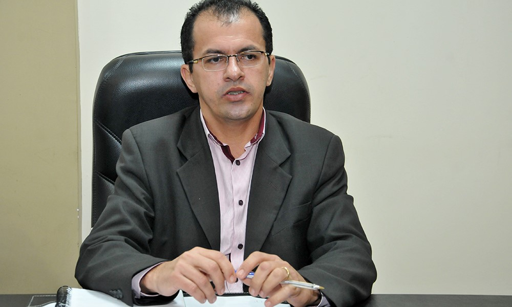 Ordenadores de despesas já podem instruir os processos de prestação de contas anual para análise da Controladoria Geral do Tocantins