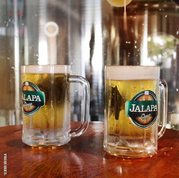 Ramo cervejeiro cresce no país e Cervejaria Jalapa acompanha a segmentação do produto artesanal