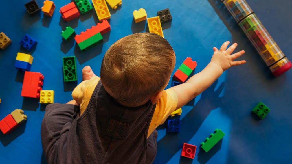 Diário Oficial publica lei que inclui autismo nos censos do IBGE