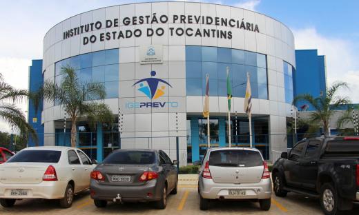 Governador Carlesse indica membros ao Conselho de Administração do Igeprev