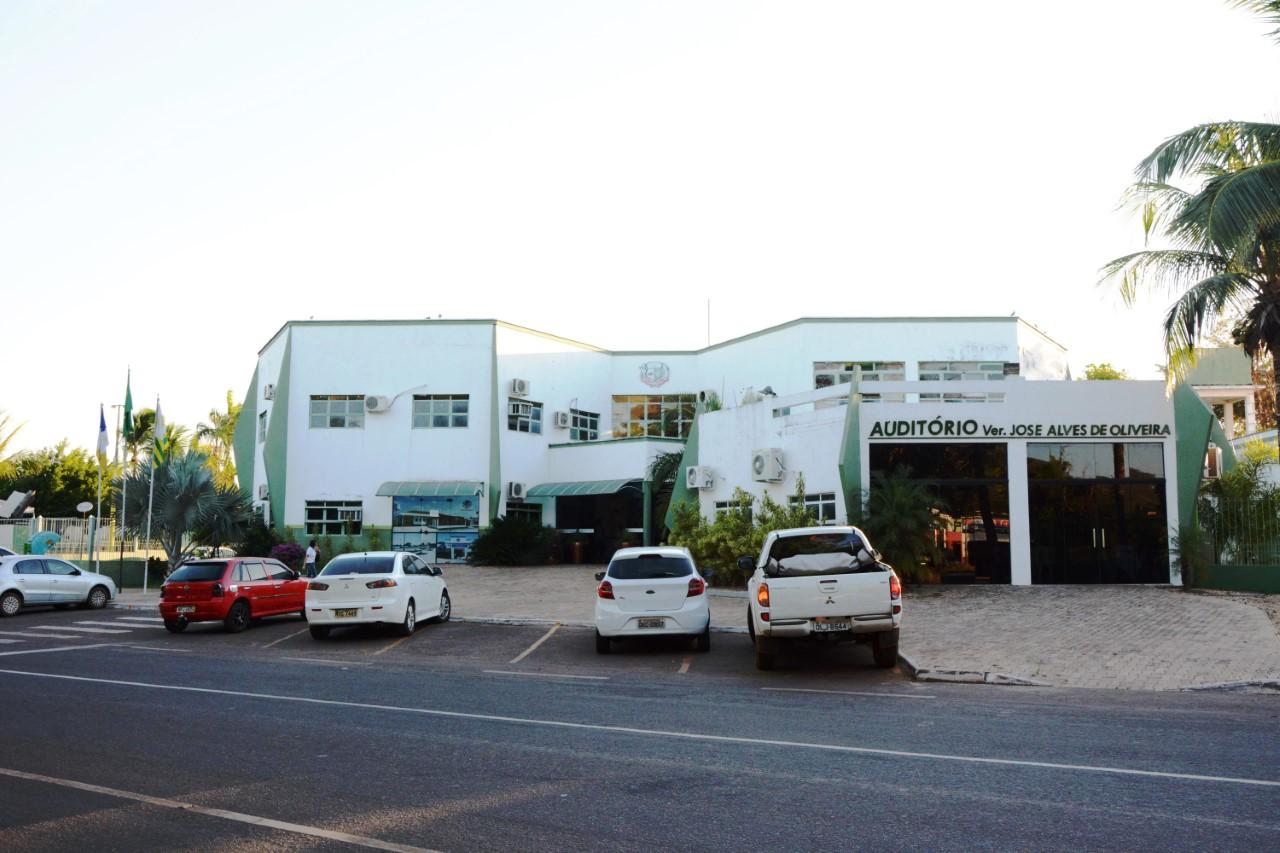 Prefeitura de Paraíso paga salário adiantado em alusão ao Dia do Servidor Público
