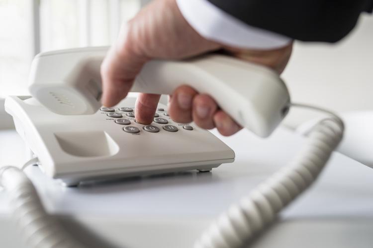 Você sabe o que é Call Tracking?
