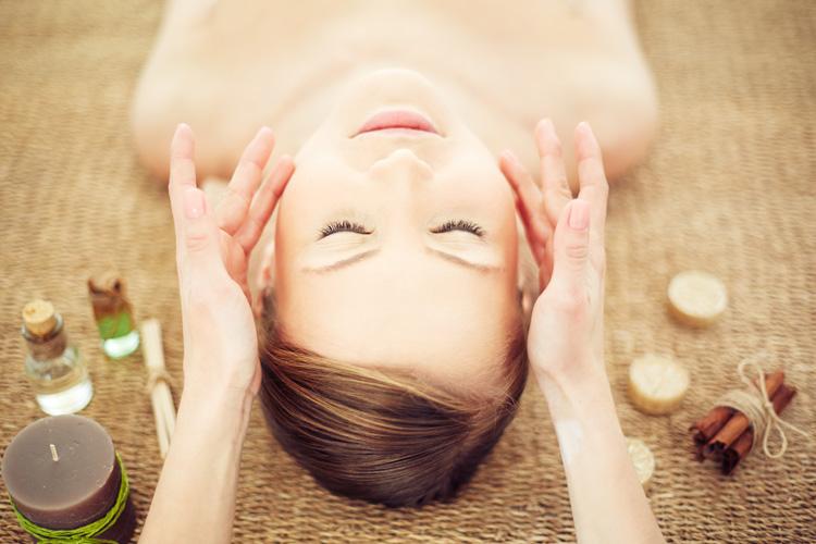 6 tipos de massagem que você precisa conhecer