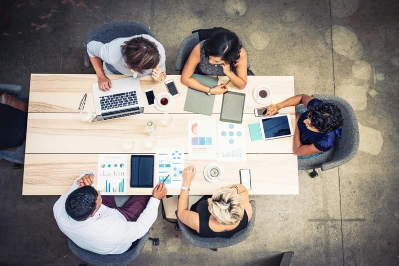 Sicredi lança 2ª edição do programa de conexão com startups 'Inovar Juntos'