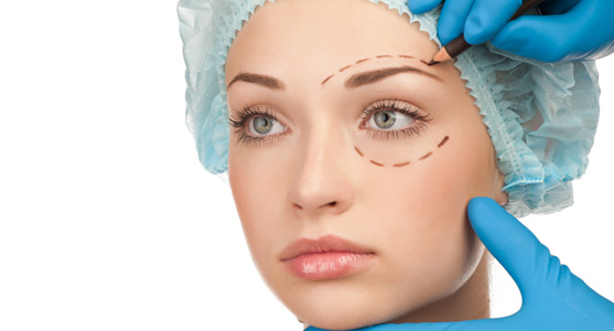 Cirurgião Plástico espera aumento de 80% na busca por cirurgias a partir deste mês; veja dados