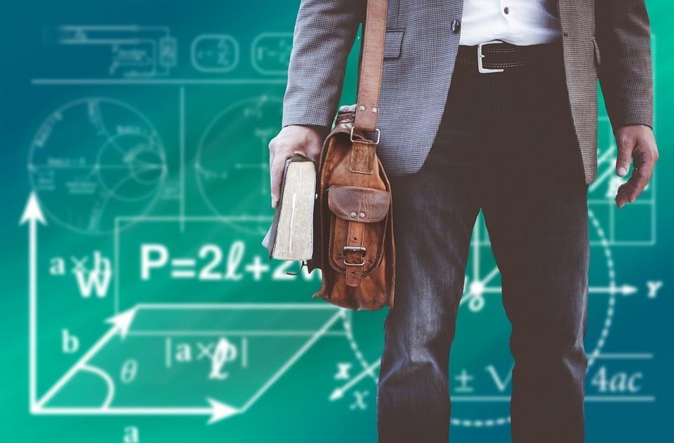SESI contrata professor de Física em Araguaína