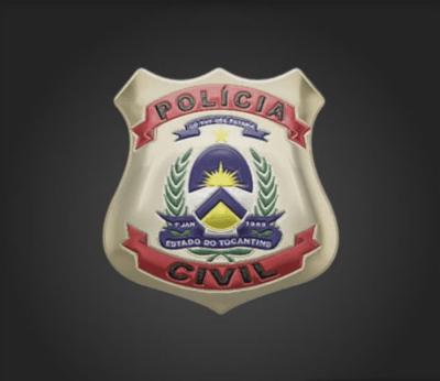 Investigada na Operação Intramuros é presa pela Polícia Civil em Pugmil