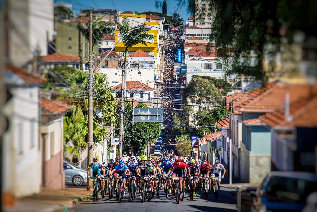 Festival Brasil Ride celebra sucesso da sétima edição em Botucatu