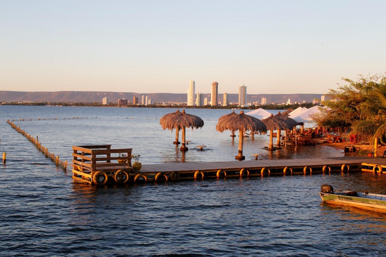Ministro do Turismo lançará programa Investe Turismo no Estado