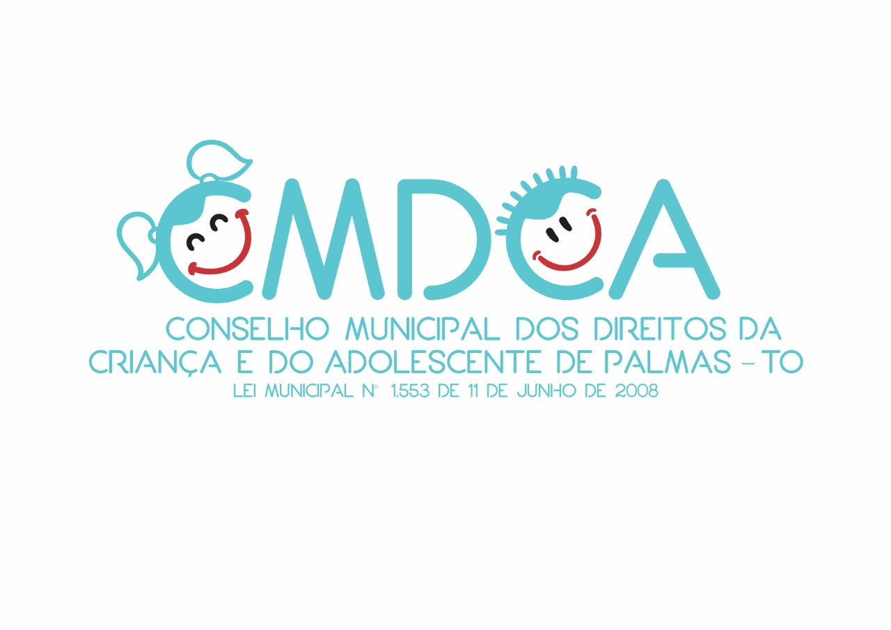 Divulgado resultado preliminar dos projetos classificados para concorrerem ao Edital do Itaú Social 2019