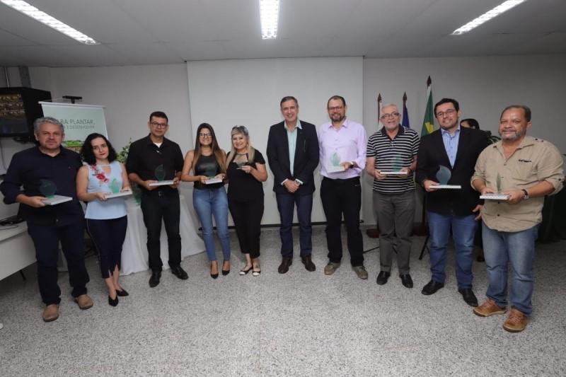 Banco da Amazônia celebra Dia Nacional da Imprensa com destaque aos 30 anos do FNO