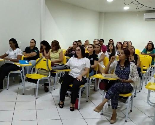 Pedagogos possuem papel crucial para difusão do conhecimento no Sistema Prisional