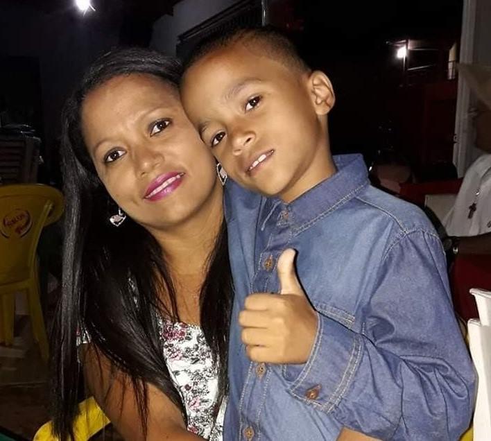 Secretaria da Saúde de Palmas emite Nota de pesar pelo falecimento da servidora Rosilene Laranjeira