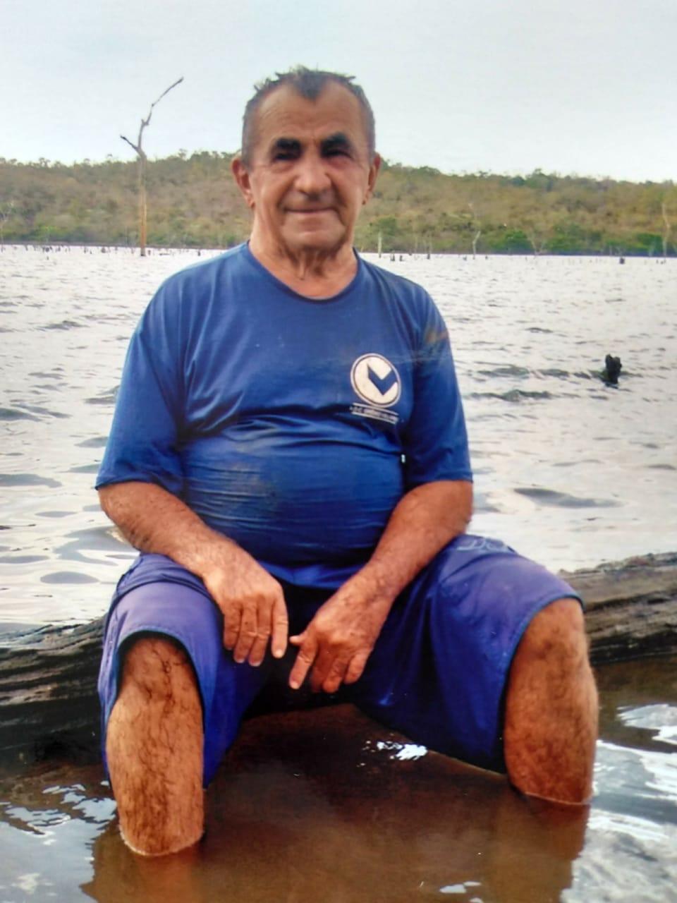 Corpo de Bombeiros Militar e Ciopaer realizam buscas a idoso desaparecido na região norte de Palmas
