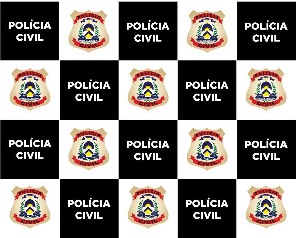 Operação Walking Dead da Polícia Civil leva à recuperação de R$ 4,2 milhões em créditos tributários ao Tocantins