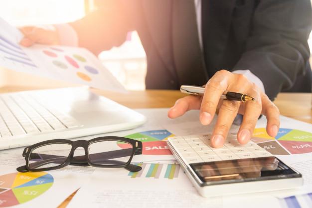 Cinco maneiras para fortalecer o fluxo de caixa por meios não bancários