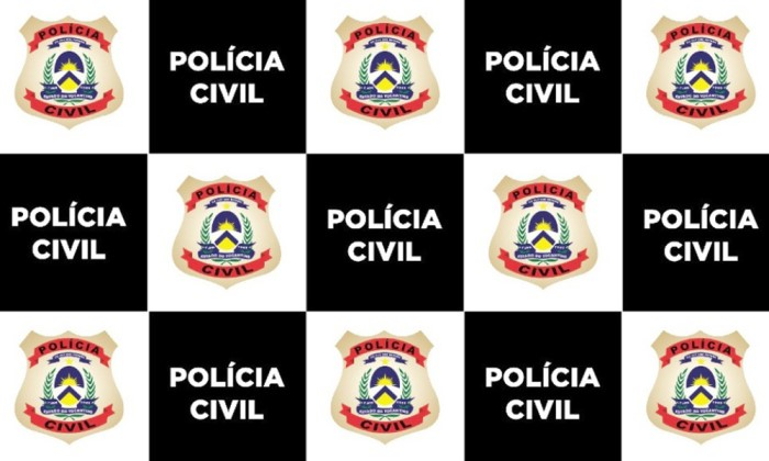 Foragido da Justiça do Distrito Federal é preso pela Polícia Civil no Norte do Estado