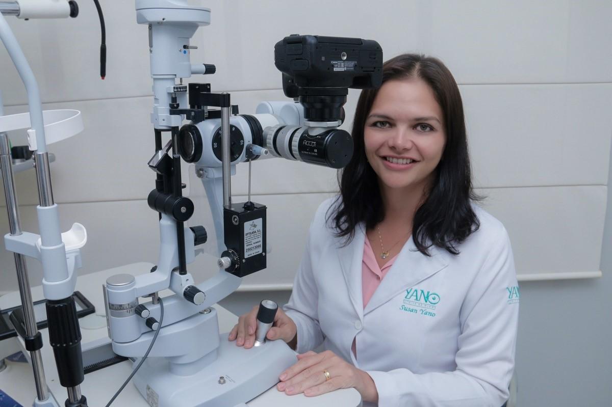 Glaucoma: Conheça a doença que é a principal causa de cegueira irreversível no mundo