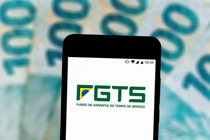 O que você precisa saber antes de sacar o FGTS