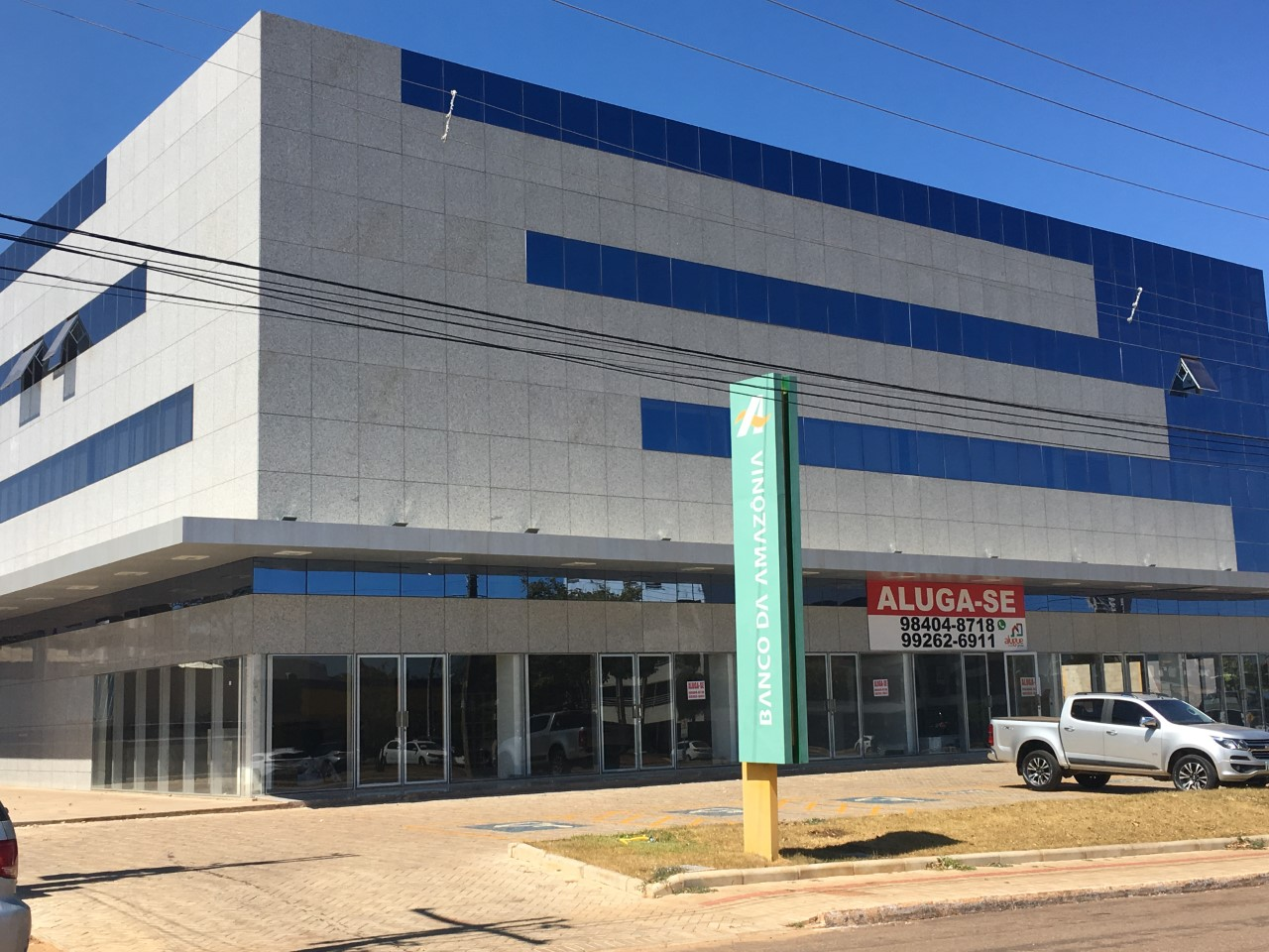 Banco da Amazônia apresenta resultados do primeiro semestre e contrata R$ 2,9 bi com FNO
