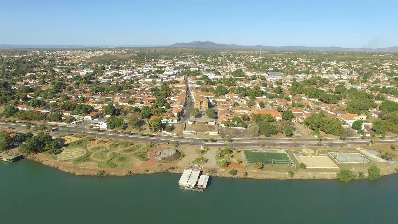 Prefeitura de Porto Nacional define novas medidas de combate à Covid-19 no Município
