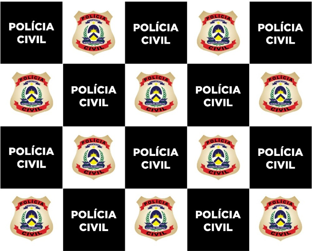 Polícia Civil soluciona crime de estupro ocorrido há dez anos em Nova Olinda