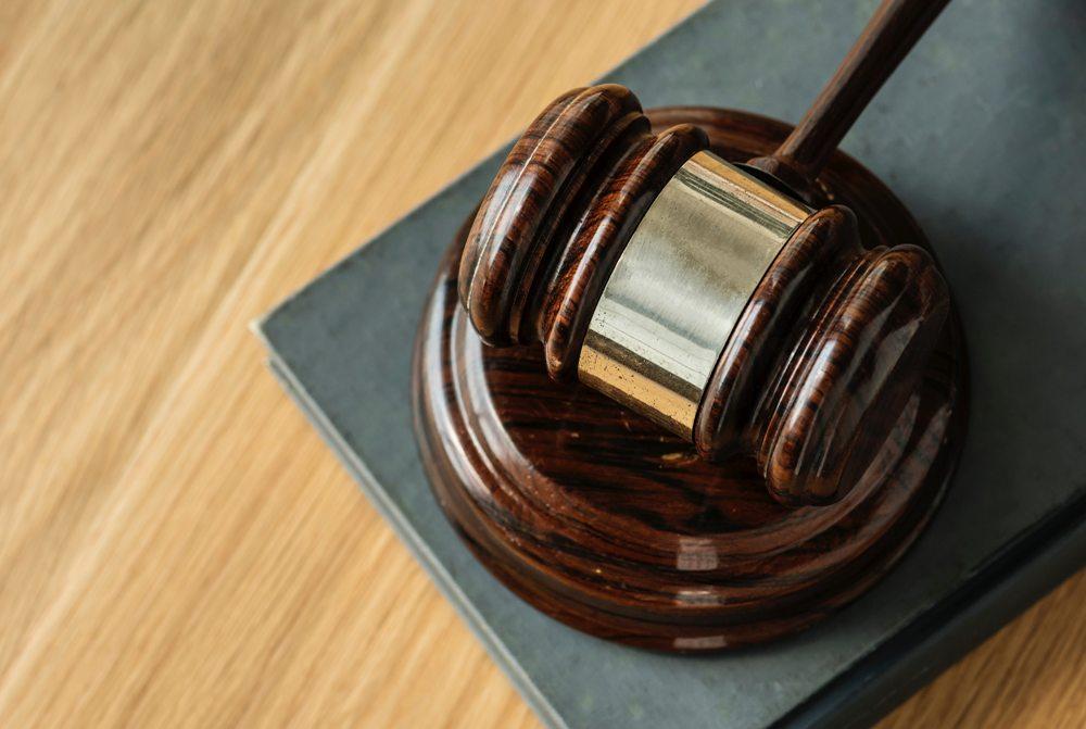 MPTO aciona judicialmente ex-prefeito de Luzinópolis, servidores e empresário por fraude em licitação