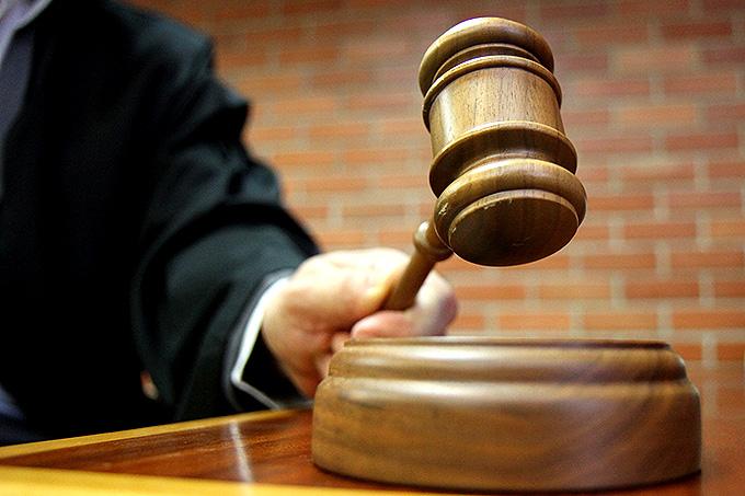 Justiça condena irmãos por estuprarem criança de 11 anos em Jaú do Tocantins