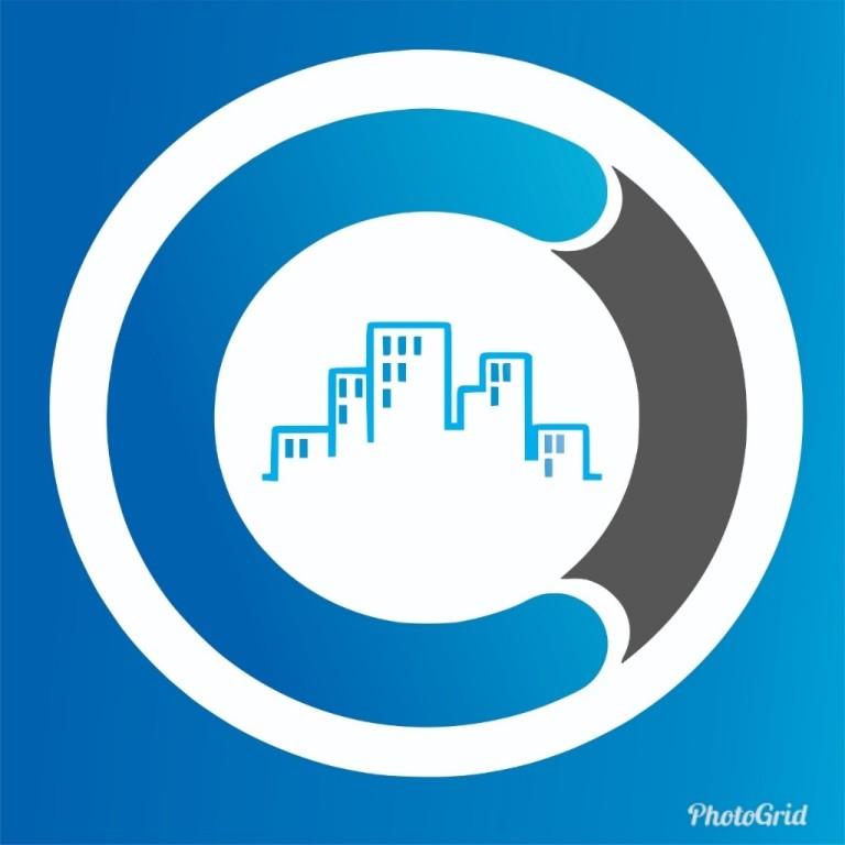 Em Palmas, empresários fazem o lançamento oficial do City Car Premium, novo aplicativo de mobilidade urbana que já está operando na cidade