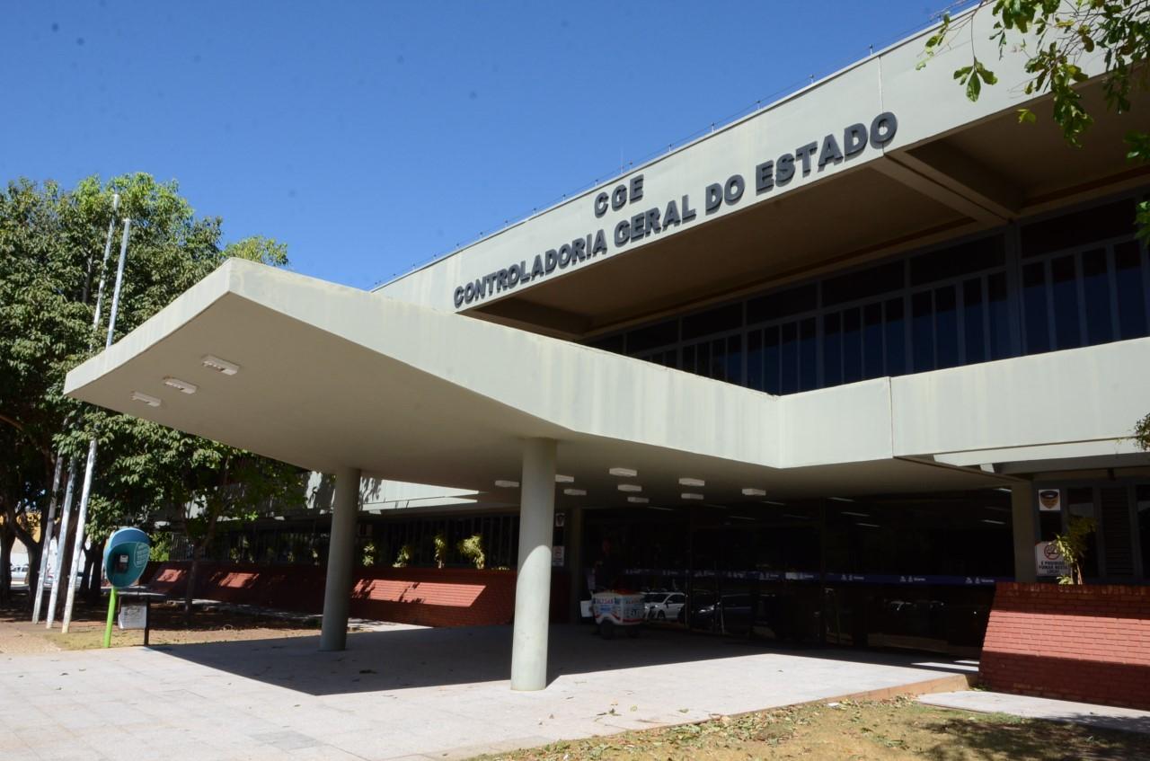 Governo do Tocantins adota novas regras para procedimentos administrativos de responsabilização