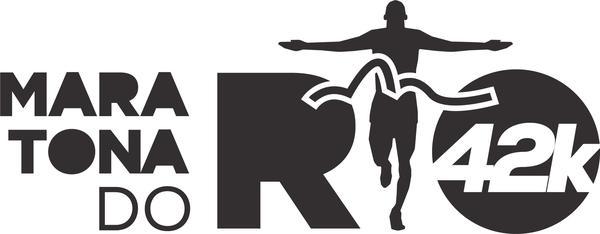 Maratona do Rio 2020: Venda do 1º lote começa na segunda, dia 23