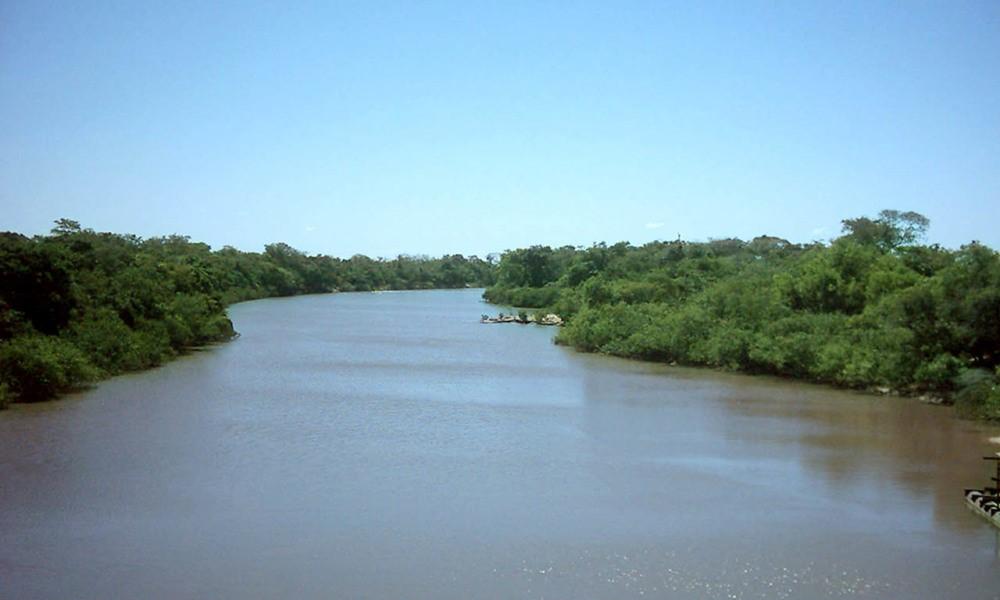 Licenças para captação de água na bacia do Rio Formoso nos próximos anos poderão ser suspensas em 31 de julho