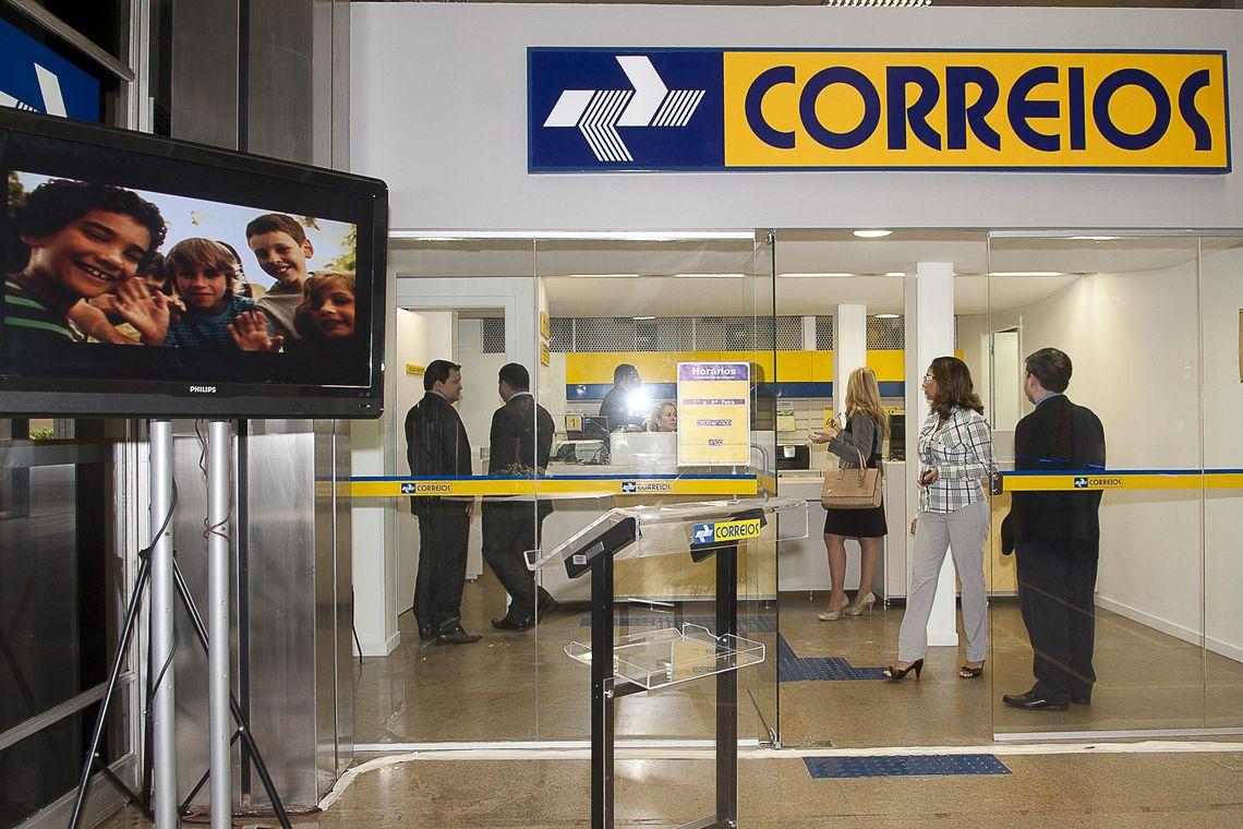 Setor de serviços cresce 0,8% de junho para julho no país, diz IBGE