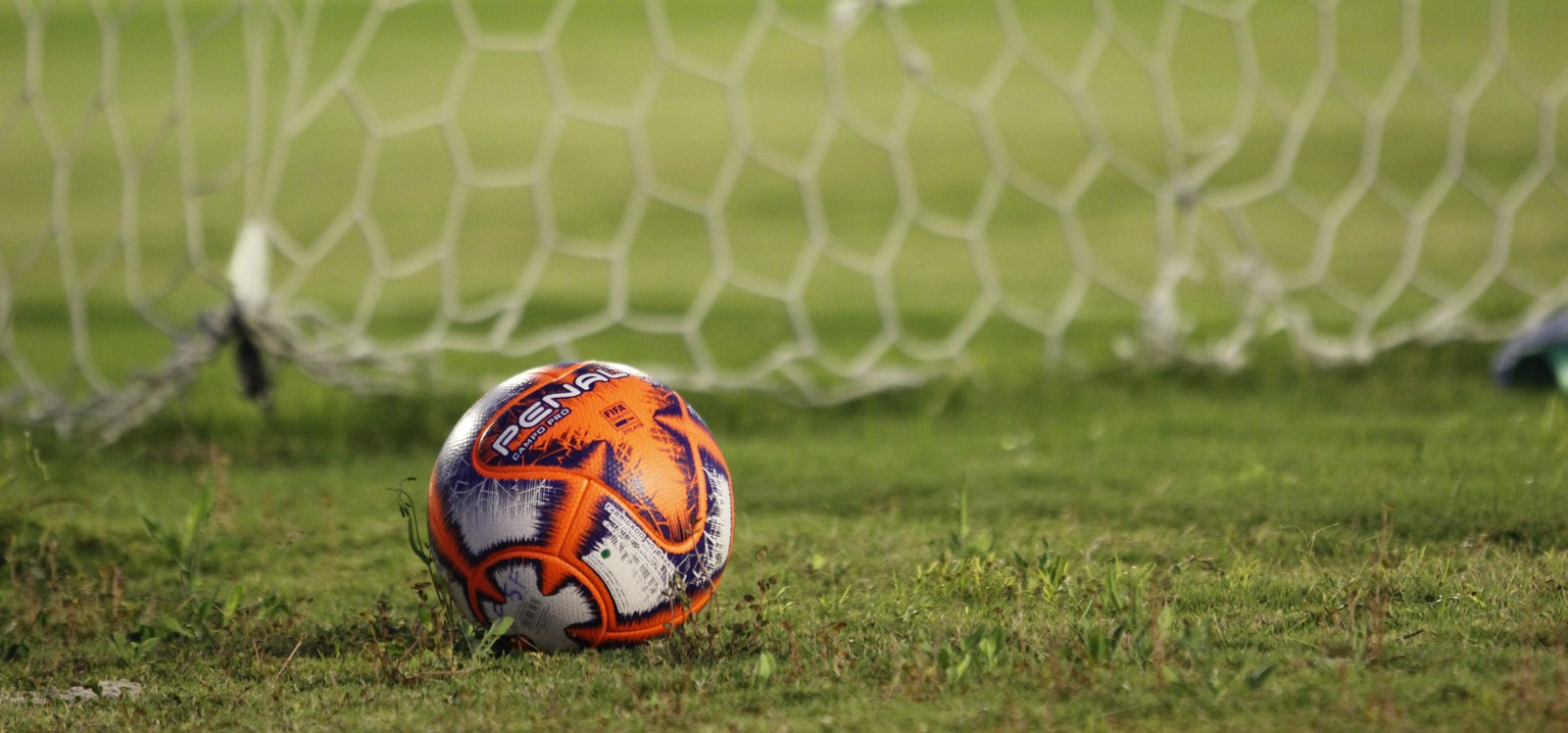 Atlético Cerrado bate o Sparta na abertura do returno do sub-19