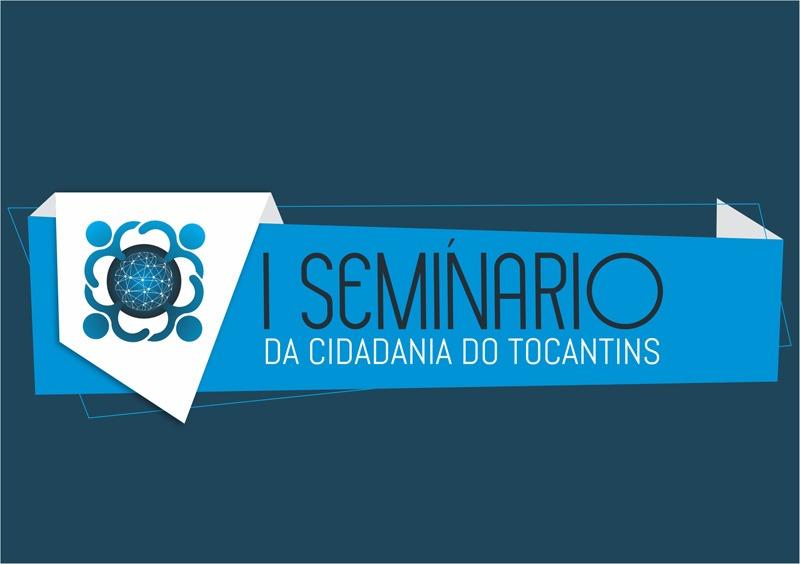 Inclusão dos Indígenas e Justiça na Escola são alguns dos destaques do I Seminário da Cidadania do Tocantins nesta quarta (18/9), na Esmat