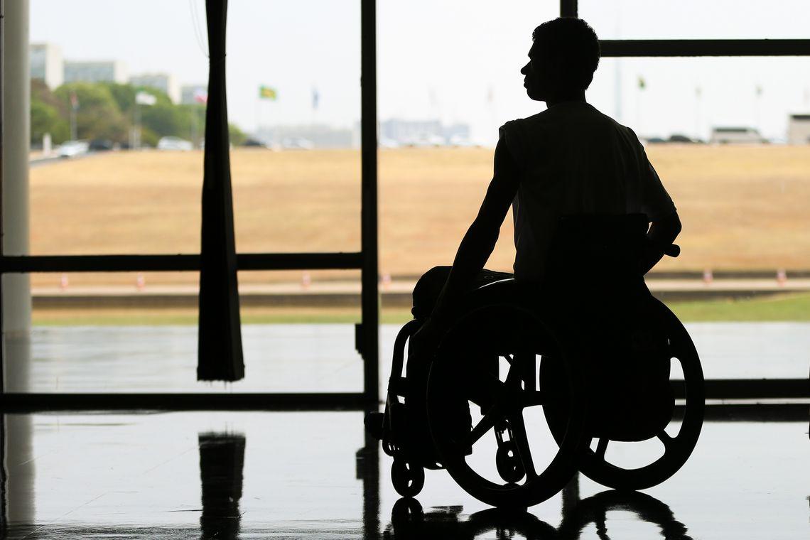 BB desembolsa R$ 538,7 milhões em crédito para pessoas com deficiência