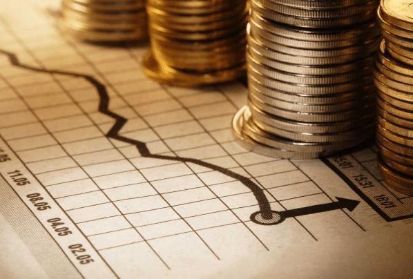 Balança tem superávit de US$ 23,04 bilhões no ano, com alta de 63,5%