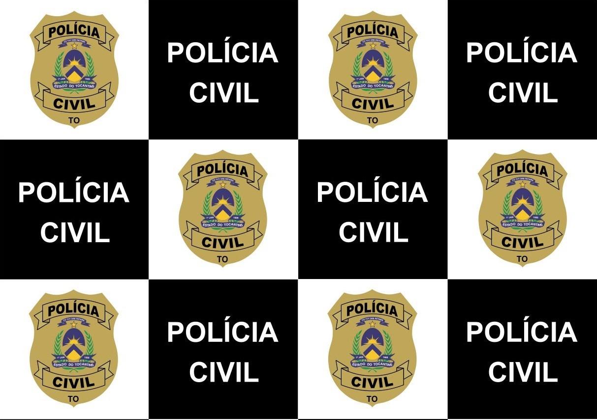 Polícia Civil conclui investigações sobre estupro de vulnerável em Miranorte