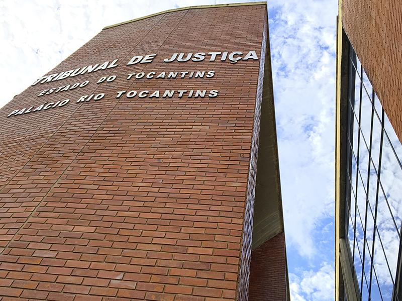 Sessões das Câmaras Cíveis e Criminais em janeiro são canceladas por causa da prorrogação da suspensão dos prazos processuais