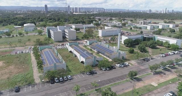 Universidades públicas do Tocantins oferecem mais de 1,6 mil vagas pelo Sisu